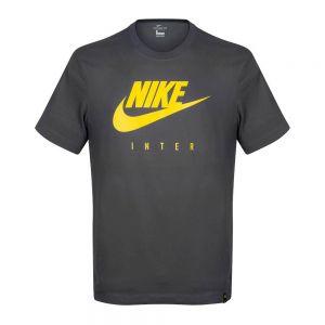 NIKE t-shirt inter