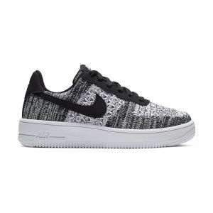 NIKE scarpe air force 1
