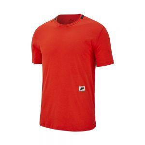 NIKE t-shirt dry