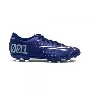 NIKE scarpe vapor 13 club mds fg/mg