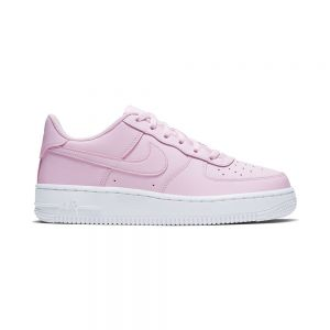 NIKE scarpe air force 1 gs