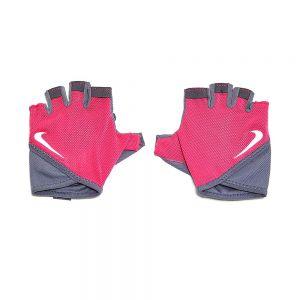 NIKE guanti palestra gym essential