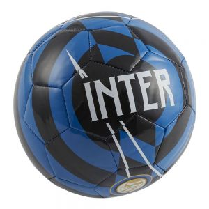 NIKE mini pallone inter