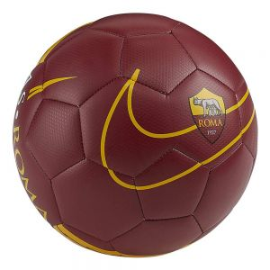 NIKE pallone roma prestige