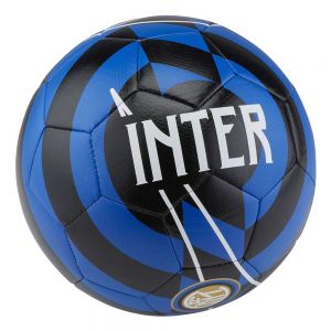 NIKE inter prestige