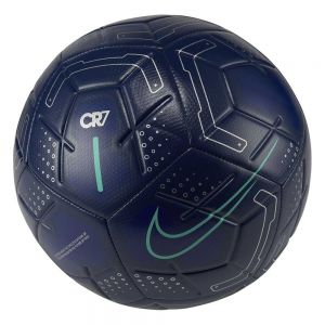 NIKE cr7 strike