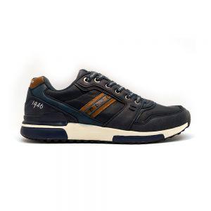 PIERRE CARDIN scarpe toulon