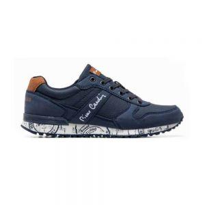 PIERRE CARDIN scarpe andrien