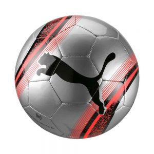 PUMA pallone big cat 3