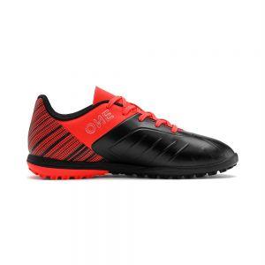 PUMA scarpe one 5.4 tt jr