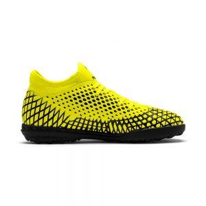 PUMA scarpe future 4.4 tt jr