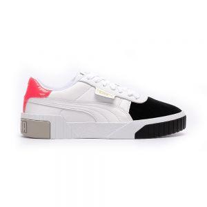 PUMA scarpe cali remix wn's