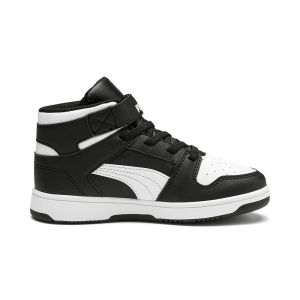 PUMA scarpe rebound layup ps