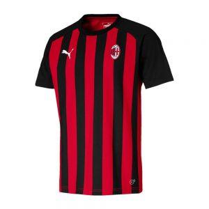 PUMA t-shirt milan match