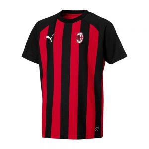 PUMA t-shirt milan match jr