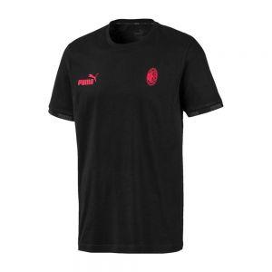 PUMA acm t-shirt ftbl culture