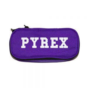 PYREX astuccio big