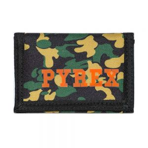 PYREX portafoglio