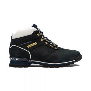 TIMBERLAND scarpe splitrock 2