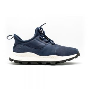 TIMBERLAND scarpe brooklyn lace oxford