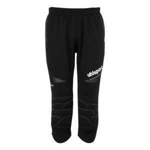 UHLSPORT pant. anatomic 3/4