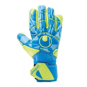 UHLSPORT radar control abs hn