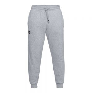 UNDER ARMOUR pantalone rival fl