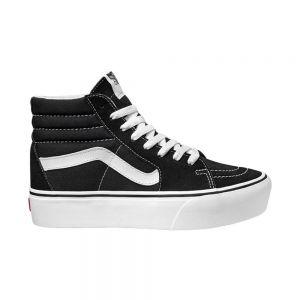 VANS scarpe sk8-hi platform