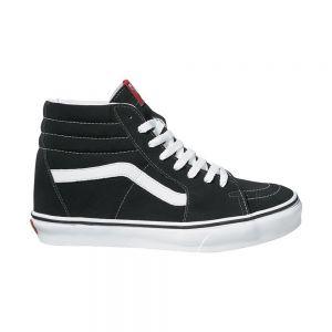 VANS scarpe sk8-hi