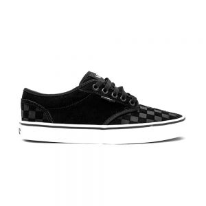 VANS scarpe mn atwood