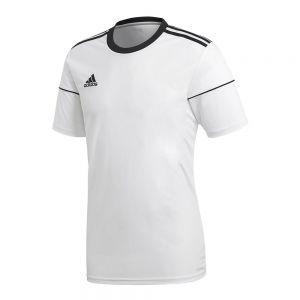 ADIDAS t-shirt squad jr