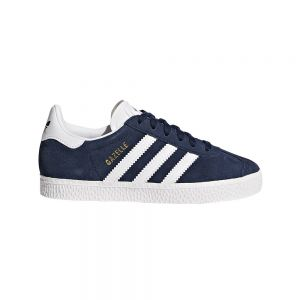 ADIDAS ORIGINALS scarpe gazelle c