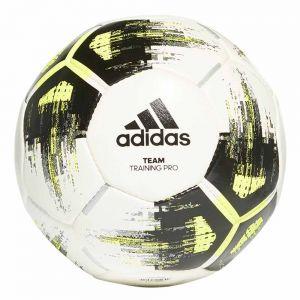 ADIDAS pallone team training