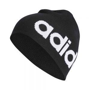 ADIDAS berretto