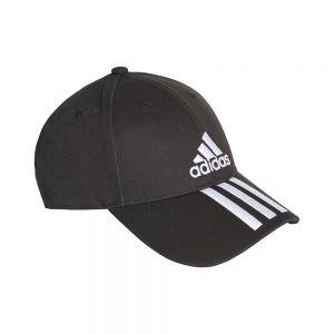 ADIDAS cappello 3s cotton
