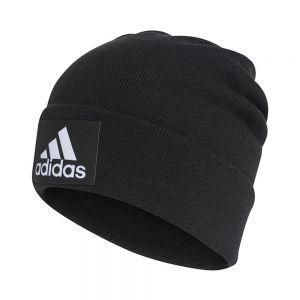 ADIDAS berretto logo