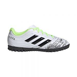 ADIDAS scarpe copa 20.4 tf j