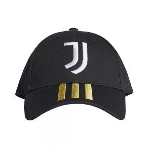ADIDAS cappello juve