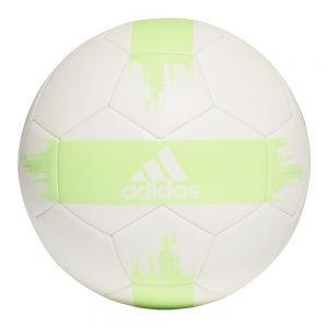 ADIDAS pallone epp clb