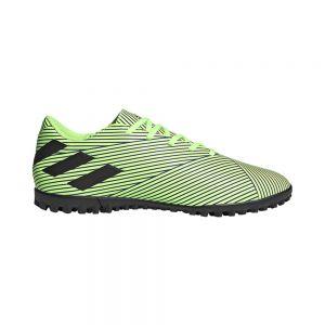 ADIDAS scarpe nemeziz 19.4 tf