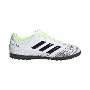 ADIDAS scarpe copa 20.4 tf