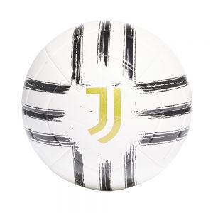 ADIDAS pallone clb juve