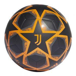 ADIDAS pallone fin 20 juve