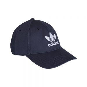ADIDAS ORIGINALS cappello trefoil