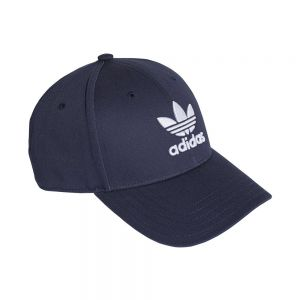 ADIDAS ORIGINALS cappello classic