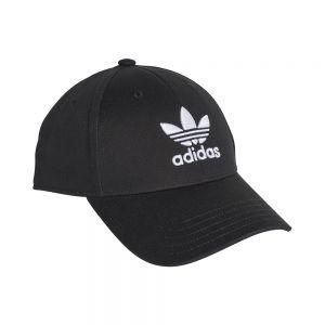 ADIDAS ORIGINALS cappello class tre