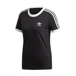 ADIDAS ORIGINALS t-shirt 3 str