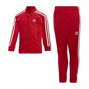 ADIDAS ORIGINALS tuta sst