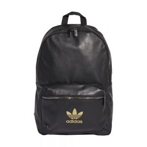 ADIDAS ORIGINALS zaino pu