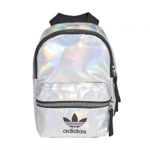 ADIDAS ORIGINALS zaino mini pu